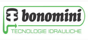 bonomi logo