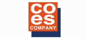 coes logo