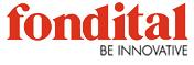fondital-logo