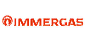 immergas new logo