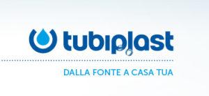 tubiplast